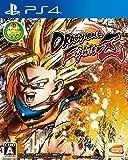 【PS4】ドラゴンボール ファイターズ