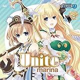 Unite(PS Vita 「超次元アクション ネプテューヌU」EDテーマ)