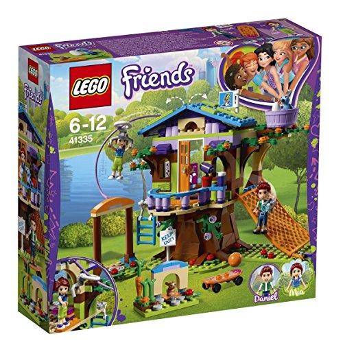 知育玩具の定番であるレゴをプレゼント