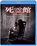 死霊館 [WB COLLECTION][AmazonDVDコレクション] [Blu-ray]