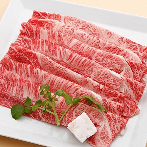 世界中のセレブの舌を魅了する神戸牛を上司にプレゼント