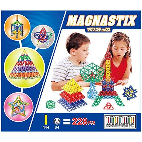 人気ランキング1位の知育おもちゃを4歳の女の子にプレゼント
