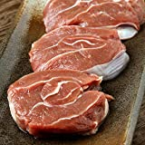鹿肉すね肉(ブロック)500g
