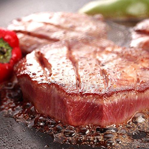 極厚牛たんステーキ[約180g×2パック、6~10枚入り] 岩塩熟成 「厚さ・熟成・切り出し・岩塩へのこだわりが違う 牛タン ステーキ」 焼肉 バーベキューに (ギフト 贈り物にも)