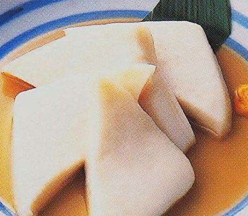 大冷 ハンペン(冷凍) 60g×60枚