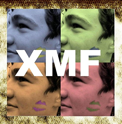 Venna Summer (feat. Xmf)