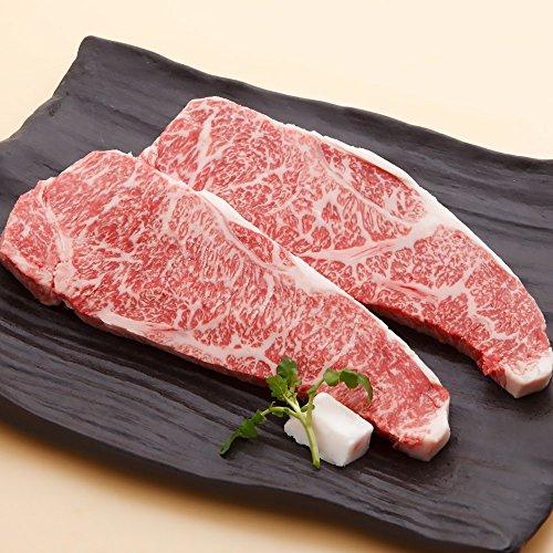 ブランド高い神戸牛を男性の誕生日や記念日にプレゼント