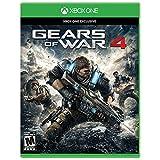 Gears of War 4 [日本語字幕サポート] (輸入版:北米) - XboxOne