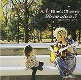 Recreation 3 (CD+DVD)(カヴァーアルバム)