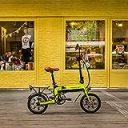 【♪2019新スタートキャンペーン 10倍ポイント還元 ♪】次世代ハイブリッドSmart eBike RICHBIT TOP619,世界最軽量級電動バイク,これまで..