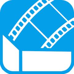 動画コンテナ 〜誰でも写真や動画を簡単共有!〜
