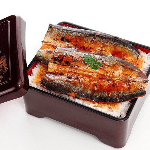 さんま 丼 10食入 北海道産