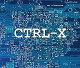 Kai Loeffelbein: Ctrl-x: a Topography of E-waste