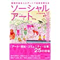 LACMA -Friday Night JAZZ- ロスアンジェルス, LA Hidemi Shimura