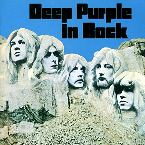 deep-purple