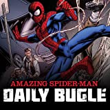 Amazing Spider-Man: The Daily Bugle (2020)