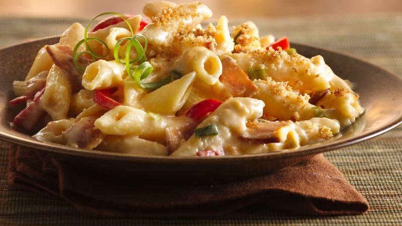 Image result for macaroni
