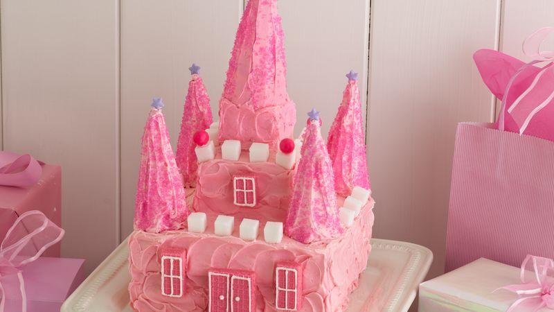 Disney Princess Castle Cake Pans The Best Cake 2017