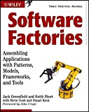 SoftwareFactories