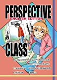 Perspective Class