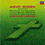 Mozart: Requiem, KV.626/Kyrie In D