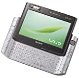 SONY VAIO typeU UX50 VGN-UX50