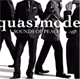 SOUNDS OF PEACE 〈通常盤〉