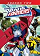 Transformers Animated: Season Two (2pc) (Full) [DVD] [Import]
