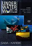 Under Water World Vol. 6 - Saba Karibik