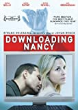 DOWNLOADING NANCY [DVD]