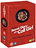 Secret Diary of a Call Girl [DVD] [Import]