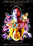 Kaboom (2011) [Import] [DVD]