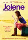 Jolene [DVD] [Import]