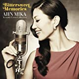Bittersweet Memories-AHN MIKA Acoustic Cover Collection-