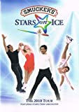 Stars on Ice - The 2010 Tour [DVD]