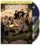 Shameless: Complete Third Season [DVD] [Import]
