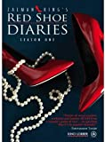 Red Shoe Diaries: Season One [DVD] [Import]