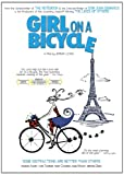 GIRL ON A BICYCLE [DVD]