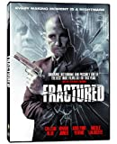 FRACTURED [DVD]