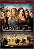 Labyrinth [DVD] [Import]
