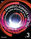 Animelo Summer Live 2014 -ONENESS- 8.31 [Blu-ray]