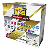PANINI FOOTBALL LEAGUE 2015 J.LEAGUE TM EDITION 02 【PFL-J02】(BOX)