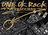 "ONE OK ROCK 2014 ""Mighty Long Fall at Yokohama Stadium"
