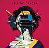 YELLOW DANCER (通常盤)