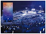 4th YEAR BIRTHDAY LIVE 2016.8.28-30 JINGU STADIUM(完全生産限定盤) [DVD]