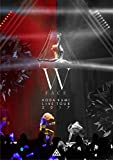 KODA KUMI LIVE TOUR 2017 - W FACE -(Blu-ray Disc+CD2枚組)(初回生産限定盤)