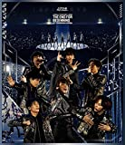 BULLET TRAIN ARENA TOUR 2017-2018 THE END FOR BEGINNING AT YOKOHAMA ARENA (初回生産完全限定盤) [Blu-ray]