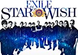 STAR OF WISH(CD+Blu-ray Disc3枚組)(豪華盤)