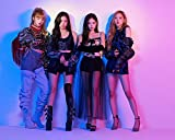 BLACKPINK IN YOUR AREA(CD+DVD)