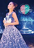 Kana Nishino Love Collection Live 2019 [DVD]